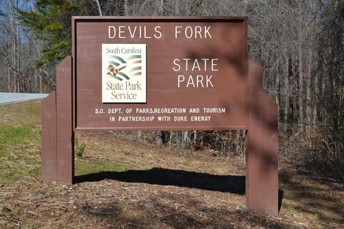 Devils-Fork-sign