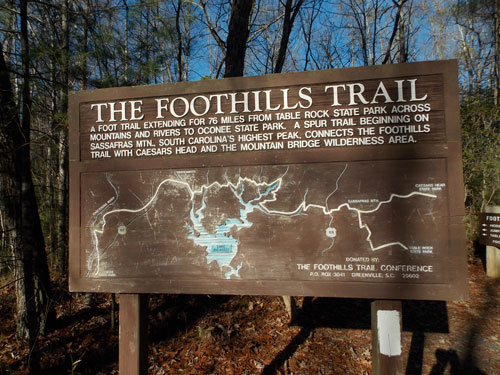 trail-sign