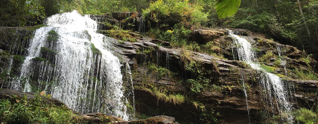 long-creek-falls-1280x500